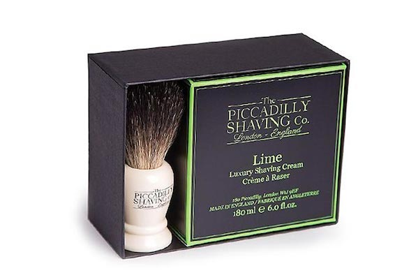 Piccadilly shaving co piccadilly lime shaving gift set - Raccogli briciole folletto ...