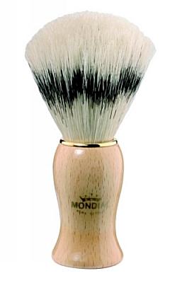 Mondial 40230 setola pennello da barba casa del rasoio - Raccogli briciole folletto ...
