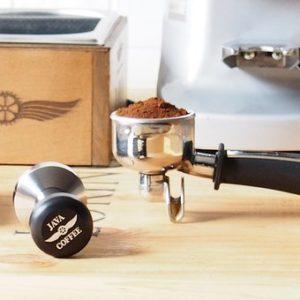 Caffettiere Espresso